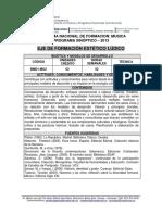 BMD1-MU2 BIOETICA Y MODELOS DE DESARROLLO.pdf