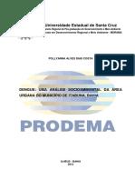 Disssertação Pollyanna.pdf