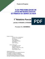 Relatorio_Parcial_1.pdf