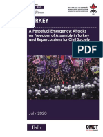 Rapport FIDH OBS Turkey Covid July 2020 V2 WEB light OK.pdf