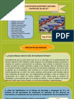 CASO DE ESTUDIO SOURTWEST AIRLINES_CANTAR DEL BLUES JET.pdf