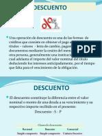 17 Descuento Racional Simple.pptx
