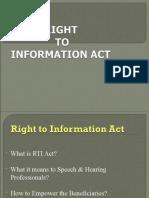 -RTI Act-2