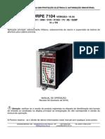 URPE7104V10.34r00.pdf
