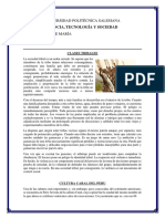 culturas_jacome.pdf