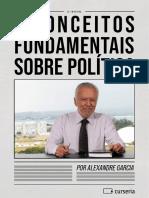 E-Book-Alexandre-Garcia_Promo.pdf