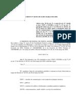 decreto 20525.pdf