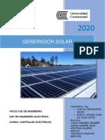 GENERADOR SOLAR.pdf