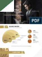 Apresentação Grupo Studio - Modelos de Negócios.pdf