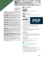 Unit_5.pdf