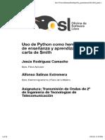 Ponencia7.pdf