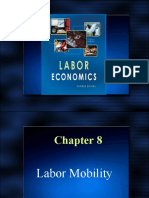 Session 14-Chapter8-borjas- Labor Mobility
