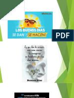 EVALUACIÓN ESTADOS DE OXIDACIÓN.pdf