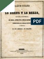 album-cubano-de-lo-bueno-y-lo-bello-revista-quincenal-de-moral-literatura-bellas-artes-y-modas-924758.pdf
