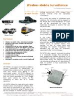 wcru-brochures-v2