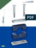 Serie Pesante ITA web.pdf