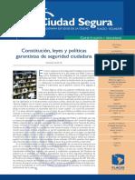 ciudad_segura35.pdf