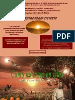 COMONOCREERENDIOS.pps