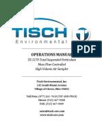 TE-5170-Manual.pdf