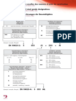 1_DESIGNATIONS.pdf