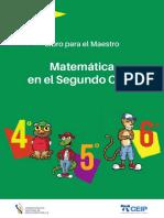 maestro_2dociclo_mat_web