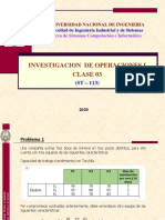 CLASE ING ALVAREZ.pdf