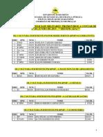 RELAÇÃO-DOS-PMS-PROMOVIDOS-EM-JUNHO-2019-RETIFICAÇÃO-1