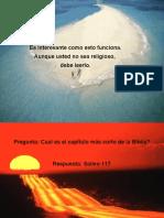 Centro_de_Biblia