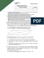 PC2-AL-B(2018-0).pdf