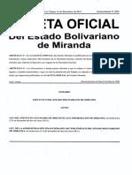 LAF DEL EDO MIRANDA G.O. 0291 DEL 13-12-2011.pdf