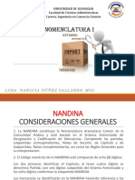 Nomenclatura I - Clase III - Notas explicativas.pdf