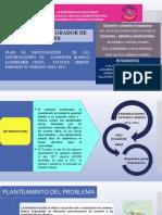 Proyecto Integrador de Saberes Grupo CAMARÓN.pptx