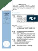 01 - Curriculum-vitae-DANIEL - 2020