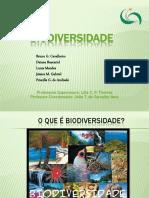 biodiversidadefinal-120918122050-phpapp01