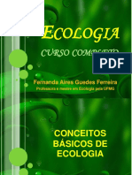 auladeecologia-cursocompleto-151124165545-lva1-app6891