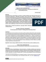 arte docen 1234.pdf