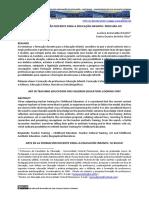 arte docente.pdf