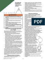 ESLINGAS DE CADENA pdf.pdf
