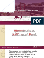 3719_2__Historia_de_la_IASD_en_el_Peru-1589076001
