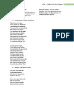 EXERCÍCIO - trovadorismo.pdf
