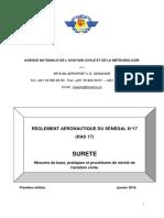 RAS 17 - Sureté.pdf