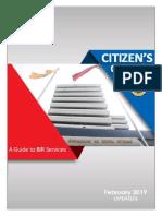citizens-charter-2019.pdf