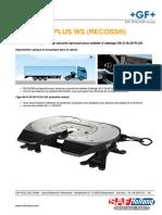 Infos_SK-S 36.20 PLUS WS_FR