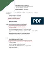Evaluación del parcial (1) (1).pdf