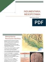 02 indumentaria civilizaciones antiguas mesopotamia