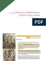 05 indumentaria civilizaciones antiguas grecia