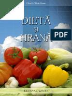 Dieta si Hrana.pdf