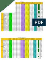 CGP progress 10Jan-16Jan2014.xls