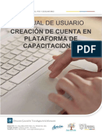 manual_de_usuario_para_creacion_de_cuenta_en_la_plataforma_moodle-1