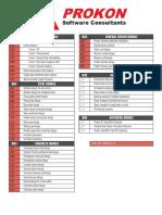 FULL SET AND BUNDLES CONSISTS OF (1).pdf